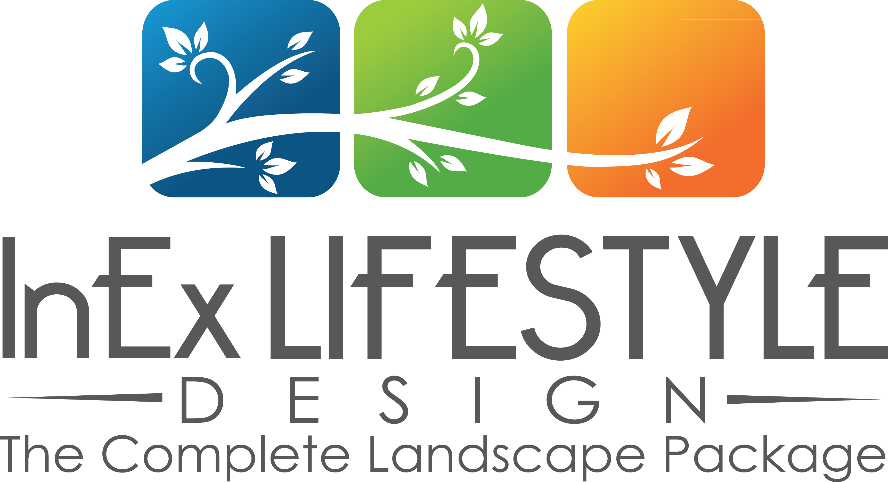InEx Lifestyle Design Pty Ltd